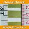 textile ribbon silk taffeta ribbon