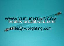 25W 25 watt UV Bulb Coralife Mega watt UV Sterilizer