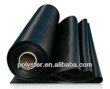 KLX Polycarbonate/PC film for Insulation