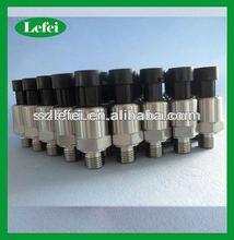 Lefei best-selling pressure sensor for digital pressure gauge