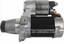28100-28051 28100-28052 28100-28053 Noah starter motor for TOYOTA