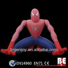 Big Outdoor Inflatable Spider Model