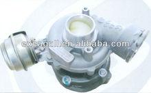 Turbochargers GT1749V 717859 7 03814502G