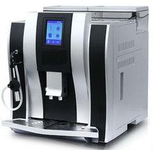 Home Use Automatic Coffee Machine