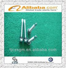 electronic black and mild screw