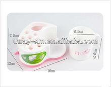 2013 mais novo multi eco friendly PP artigos de higiene com a copa