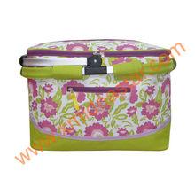 NCL17 wholesale lunch bag