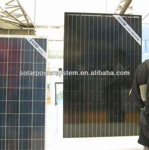 pv solar panel inverter 3000W