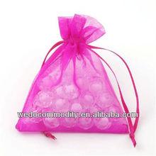 organza bags wholesale malaysia