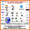 (electronic components)A264B/SUB/S400-A4