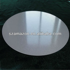 PS pmma acrylic led light diffuser panel plate