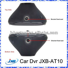 2.7 inch LCD Screen 2 Camera Blackbox Car Dvr