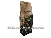 oz coffee bags FROM CHINA