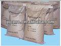 Min 99% 4- terc- butylbenzoic de ácido