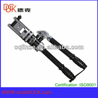 Manual Hydraulic cable jointing tool kit