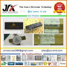 lg t hk16082n2s( 0603 2.2nh)( ic سلسلة التوريد)