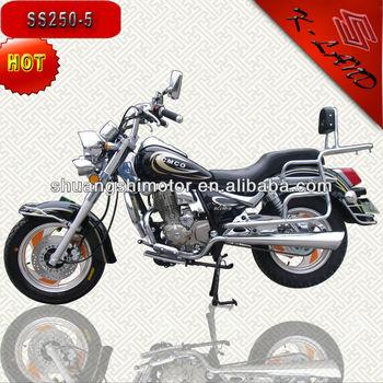 Repuestos para motos electricas start china 250cc (SS250-5)