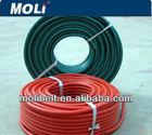 Good rubber air hose 5mm