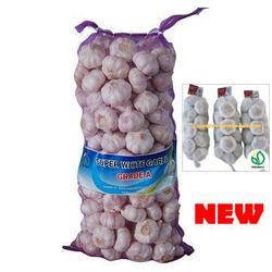 Fenduni Garlic / Newest!!! 2013 Shandong Garlic Price in China