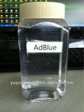 adblue china