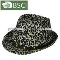 wholesale church hats