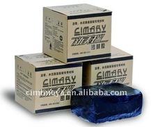 Adhesive bitumen sealant
