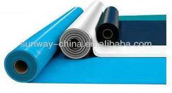4mm APP heat-resist modified bitumen membrane
