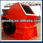 hot sale stone hammer crusher for coal,salt.gypsum from china