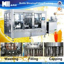fruit juice factory,bottle juice processing plant