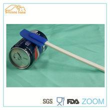 zhejiang good cook silicone spatula