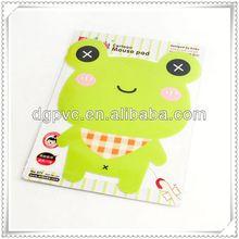 eyelash silicon pad ,cute computer bag, keyboard cushion