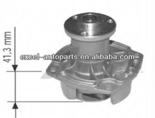 Auto Water Pump For NISSAN/DATSUN OEM:532912/547815