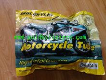 2.75-17 innner tube for motorcycle tires