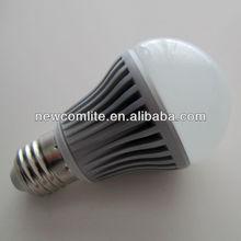 7W LG LED Bulb E27