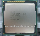 Intel Core i7-2600 Processor (8M Cache, up to 3.80 GHz)
