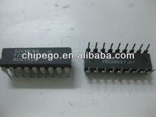 OZ6729LV-CH-OTC-1 Original new hot offer