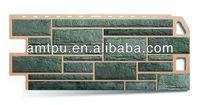 Faux Stone /Stone Siding/ Brick Panel