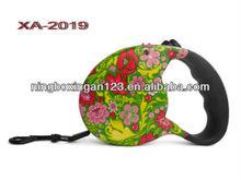 patent retractable neck traction belt