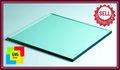 Vender piso mm del azulejo del mosaico&iso certificado del ccc