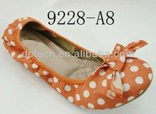 latest 2012 women shoes new design hot sale shoes latest 2012 women shoes