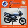 Classic Economic Custom Motorcycles For Sale