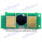 toner chips Q6511 for HP 2410 2420 2430 2400 reset chip