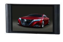 22 inch wall mount screen tv 1080P