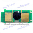 universal toner chips for HP Q7553 toner cartridge chips