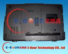 Laptop housing for Dell Inspiron 1545 Bottom Case ebour001