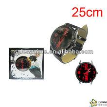 Wholesale Anime Death Note Wrist Watch