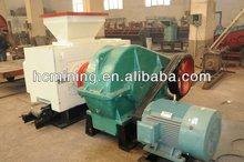ISO9001 Peat Coke coal powder briquette machine manufacturers in india 0086 15037146159