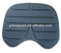eva foam seat pad for canoe kayak