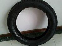 motorcycle tube 130/60-13 inner tubes for tyre 130 60 13