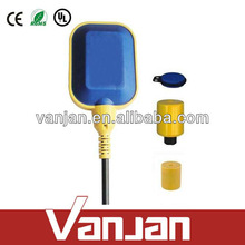 2013 newest mechanical water tank level float switch